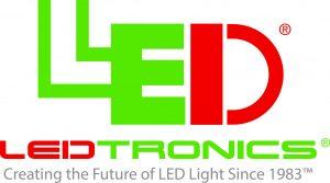 LEDtronics_logo_GRAY