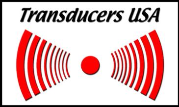 TransducersLogo