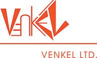 Venkel-logo_195x117