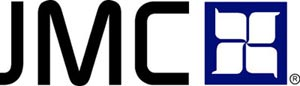 jmcproducts