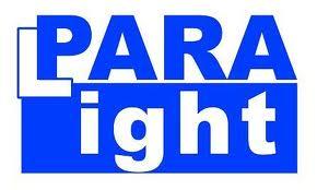 paralight_logo