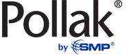 Pollak Logo